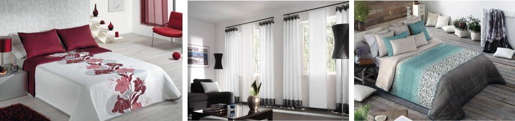 cortinas-ropacama