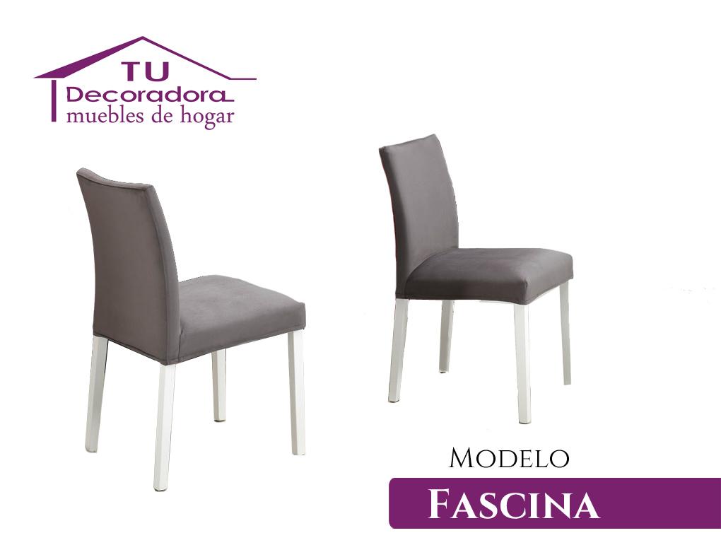 silla-modelo-fascina-muebles-de-hogar