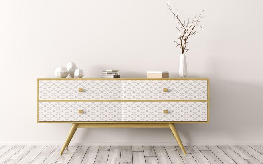 catalogo de muebles complementos