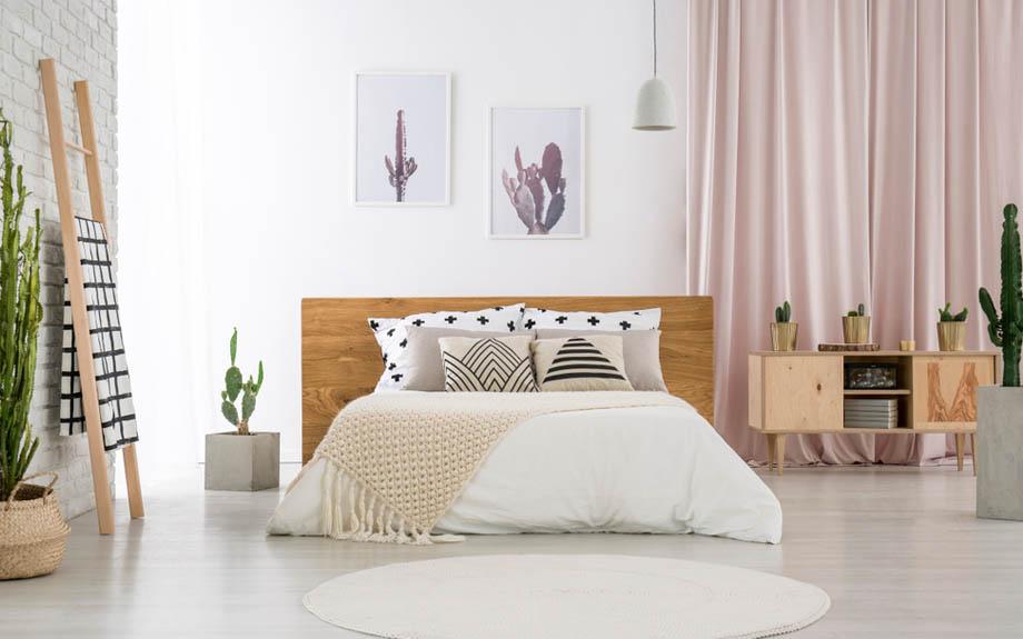 catalogo de muebles dormitorios