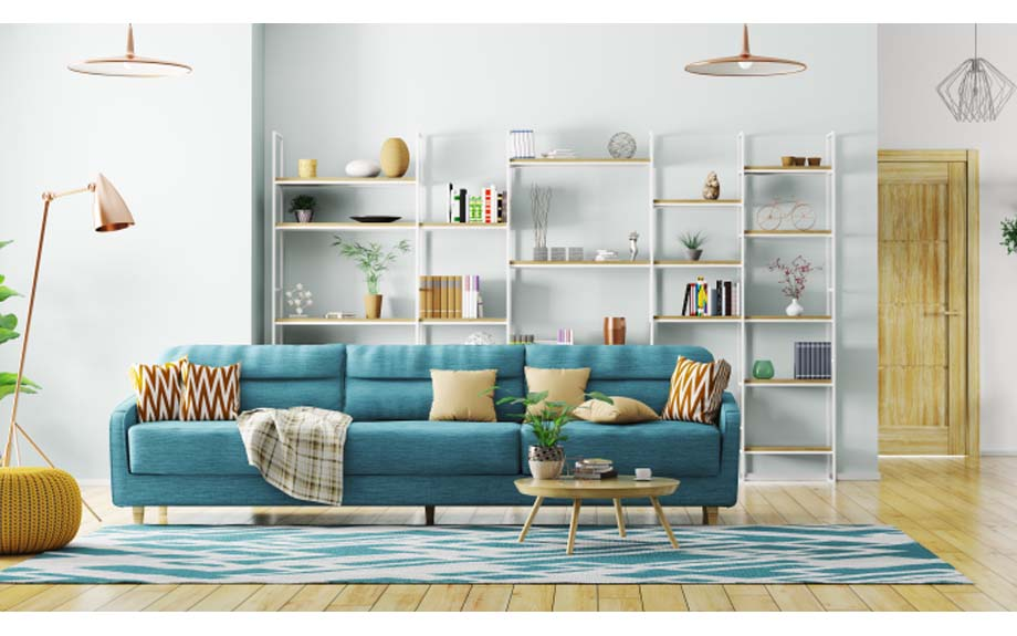 catalogo de muebles el hogar