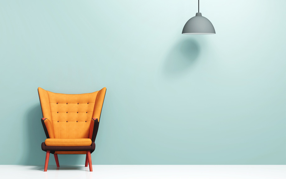 catalogo de muebles sillones