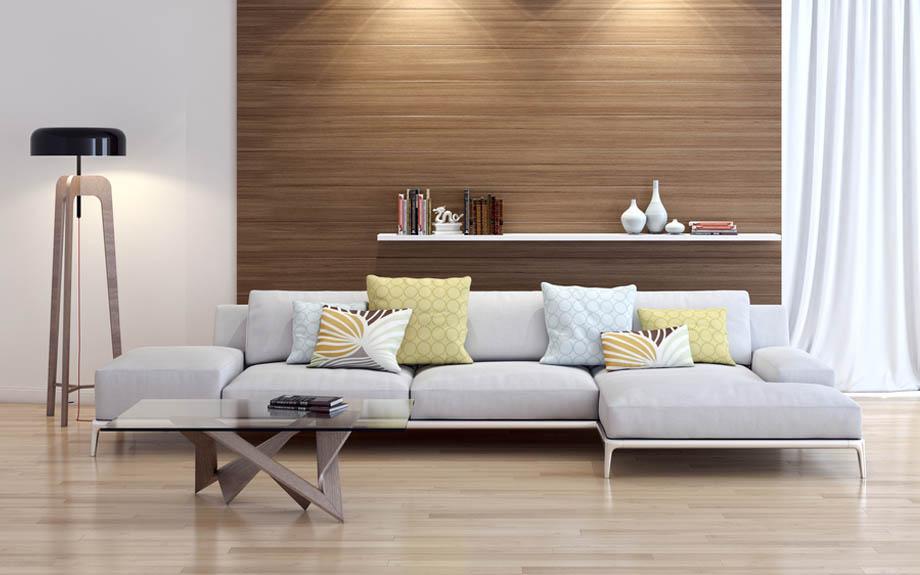 catalogo de muebles y sofás para sala y salones en Yecla