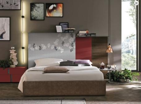 Dormitorios Juveniles en Yecla