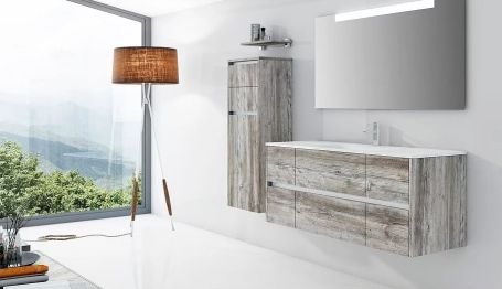 Dormitorios Modernos en Yecla