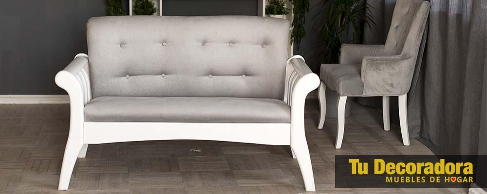 sofa esquinero - Tu Decoradora - Tu tienda de muebles en Yecla