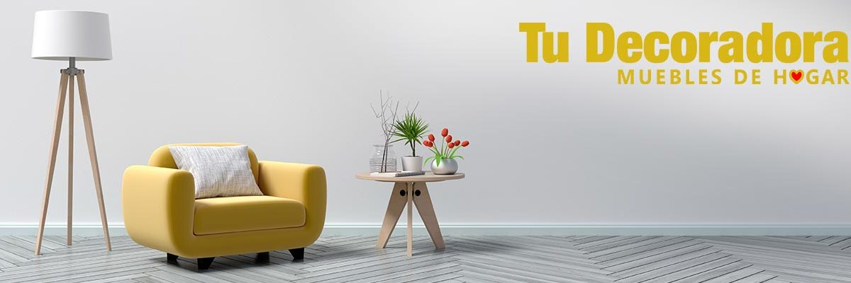 ideas para decorar tu casa con butacas de tu decoradora en yecla