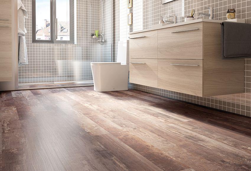 como-renovar-el-piso-de-tu-baño-con-parquet