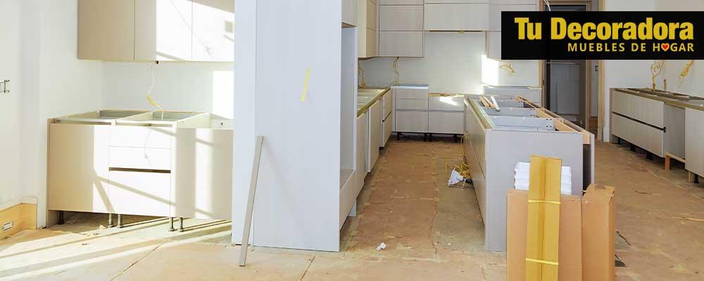 suelos de parquet en salon - tu decoradora yecla