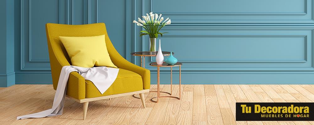 textura del sillon - tu decoradora yecla
