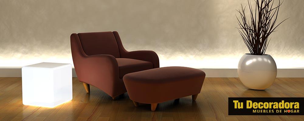 visualiza el espacio - decoracion e interiorismo - tu decoradora yecla