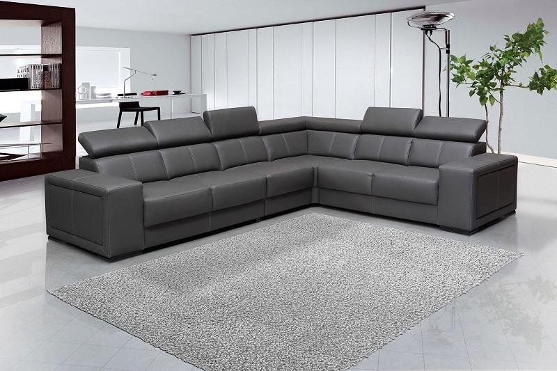 comprar sofás