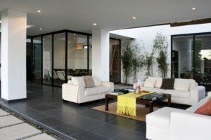 comprar muebles baratos 3D online