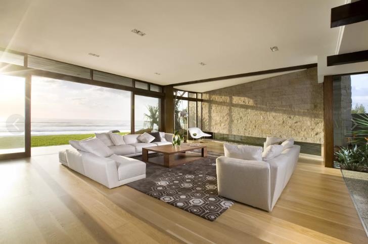 Decoración ambiente de hogar moderno - Tu Decoradorada Muebles Yecla