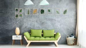 comprar muebles baratos en Murcia