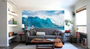 Amueblar y decorar el hogar / Tiendas de muebles online