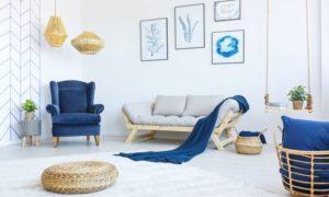 consejos de decoración de casas
