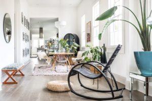 Trucos para el hogar sobre decoración de interiores