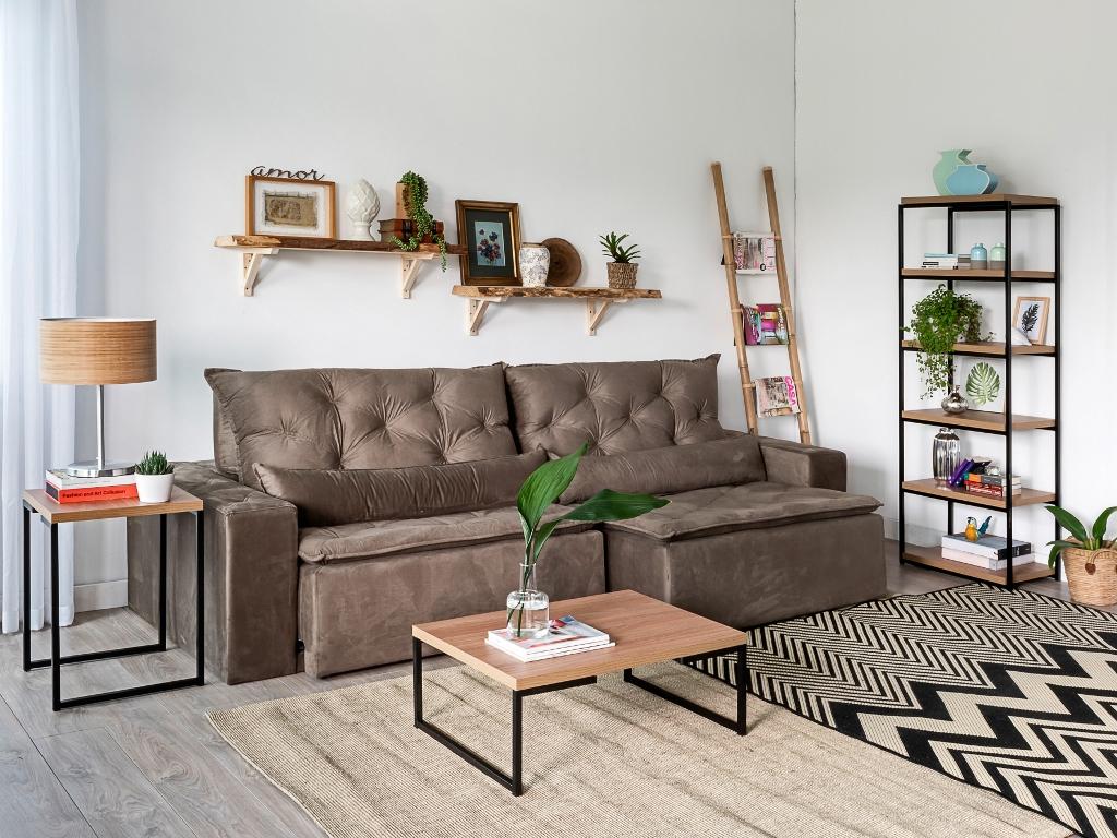 Tiendas de muebles