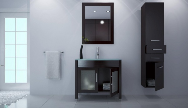 estilos de muebles
