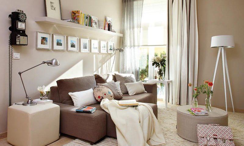 Comprar muebles en Yecla