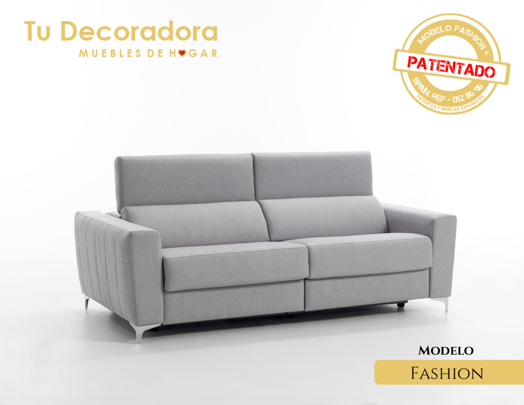 sofas-modelo-fashion-frente