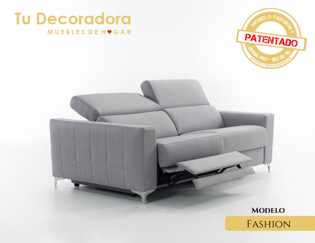 sofas-modelo-fashion-lateral-abierto-2