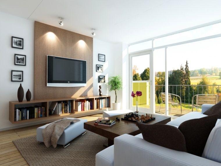 El mueble ideal