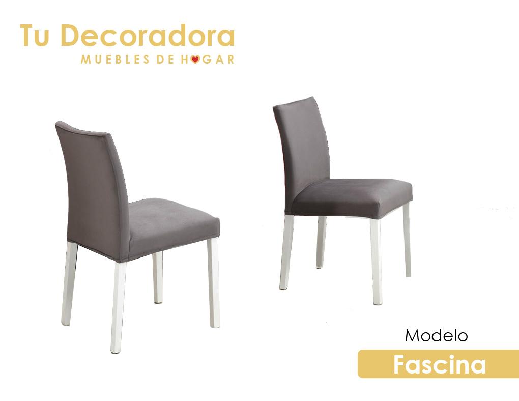 silla modelo fascina muebles de hogar