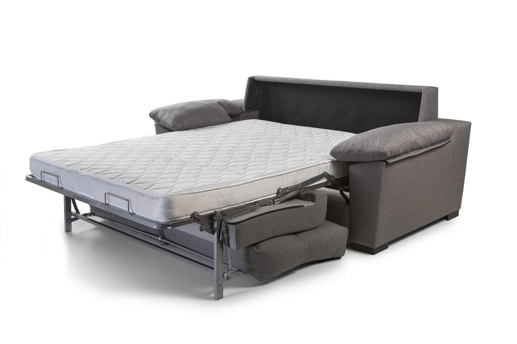 Sofás cama Yecla